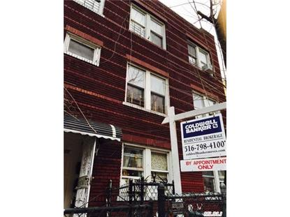 37-15 65th St Woodside, NY MLS# 2742961