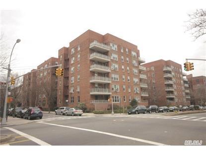 79-10 34 Ave Jackson Heights, NY MLS# 2744215