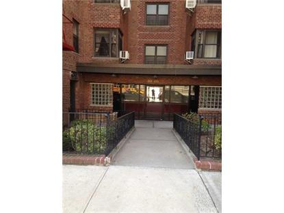 32-20 89th Street East Elmhurst, NY MLS# 2744665