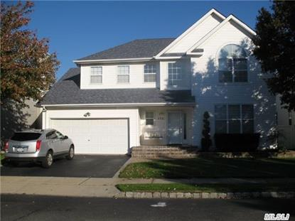 172 Cranberry Ct Melville, NY MLS# 2744861