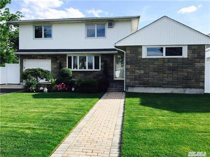 12 Sussex Ln Bethpage, NY MLS# 2745503