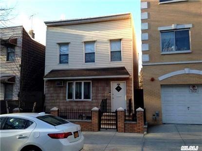 185 Devoe St Brooklyn, NY MLS# 2746001