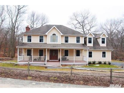 22 Park Ave Port Jefferson, NY MLS# 2747242