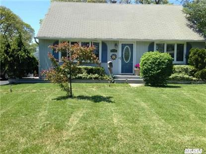 127 Stanley Dr Centereach, NY MLS# 2747520