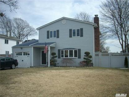 176 Smith St Patchogue, NY MLS# 2747577