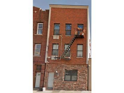 2787 W 16th St Brooklyn, NY MLS# 2747904