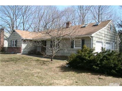 51 Quaker Path Stony Brook, NY MLS# 2748006