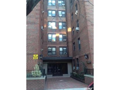 37-30 83 St Jackson Heights, NY MLS# 2748120