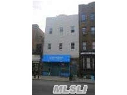 108 Scholes St Brooklyn, NY MLS# 2748316
