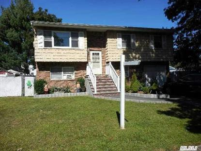701 Bermuda Rd West Babylon, NY MLS# 2748518