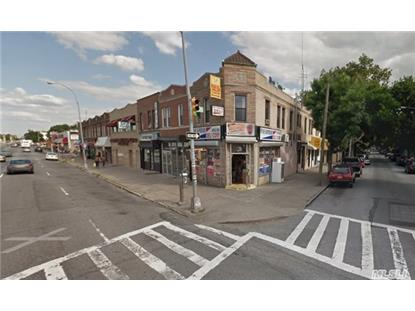 98-02 Astoria Blvd East Elmhurst, NY MLS# 2748612