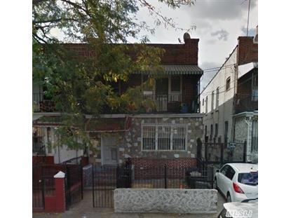 37-52 95 St Jackson Heights, NY MLS# 2748665