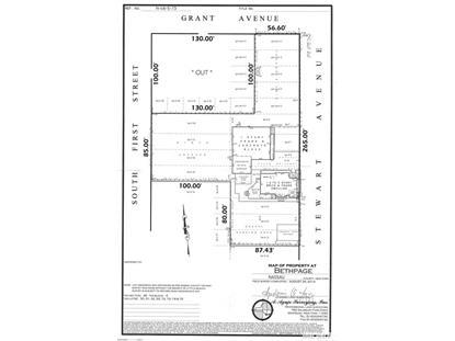 623-625 Stewart Ave Bethpage, NY MLS# 2748884
