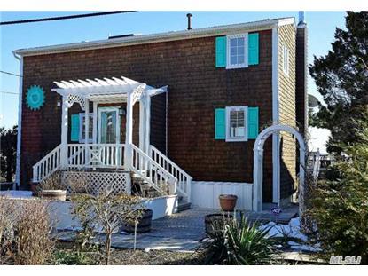 75 Savannah Walk Oak Beach, NY MLS# 2748902