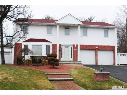 30 Bridle Path Roslyn, NY MLS# 2748987