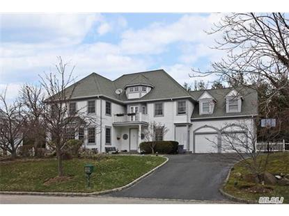 12 Mackay Way Roslyn, NY MLS# 2749522