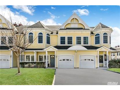 205 Emily Dr Patchogue, NY MLS# 2749597