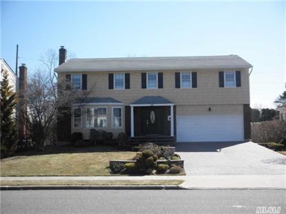 13 Carriage Rd Roslyn, NY MLS# 2749609