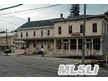 Address not provided Woodside, NY MLS# 2749852