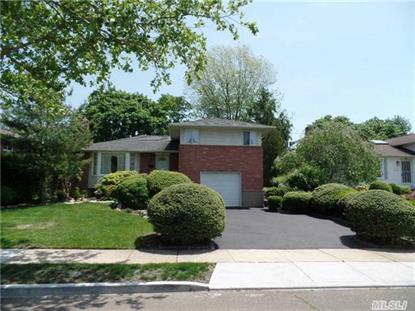 116 Beverly Pl Levittown, NY MLS# 2750106