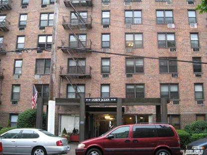 35-20 Leverich St Jackson Heights, NY MLS# 2750138