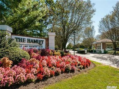 65 Hamlet Dr Commack, NY MLS# 2750552