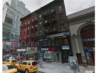 Address not provided Manhattan, NY MLS# 2750950