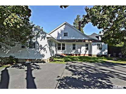 137 Old Commack Rd Kings Park, NY MLS# 2751031