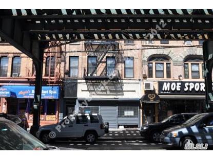 1639 Broadway Brooklyn, NY MLS# 2751573