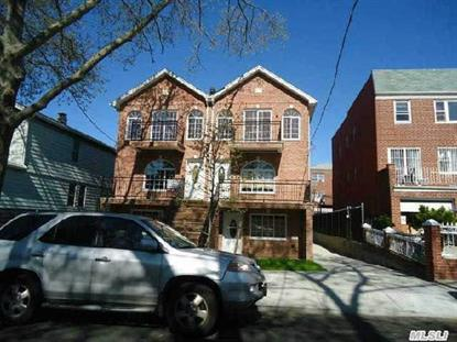 Address not provided East Elmhurst, NY MLS# 2751903