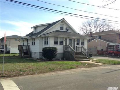 116 Terrace Ave West Babylon, NY MLS# 2752208