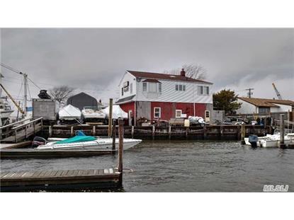 3555 Bartz St Oceanside, NY MLS# 2752389