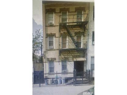 289 Stanhope St Brooklyn, NY MLS# 2752406