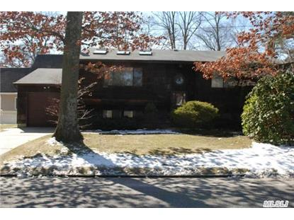 400 Midwood Rd West Babylon, NY MLS# 2752556