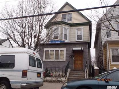 31-52 102nd St East Elmhurst, NY MLS# 2752572