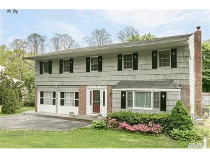 25 Twin Oaks Dr Kings Park, NY MLS# 2752644