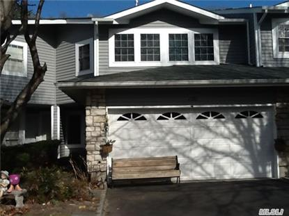 Address not provided Holbrook, NY MLS# 2753548