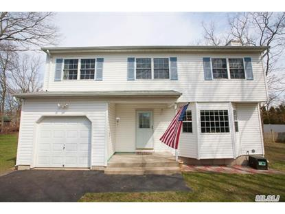 43A Morris Ave Patchogue, NY MLS# 2753585