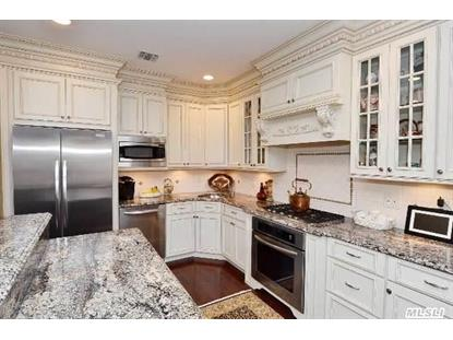 465 Florencia Pl Melville, NY MLS# 2753616