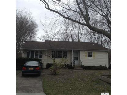 Address not provided East Patchogue, NY MLS# 2753707