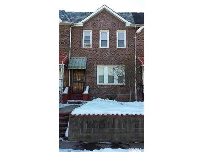 Address not provided East Elmhurst, NY MLS# 2754388