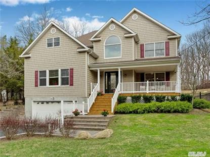 607 Meadow Rd Kings Park, NY MLS# 2754435
