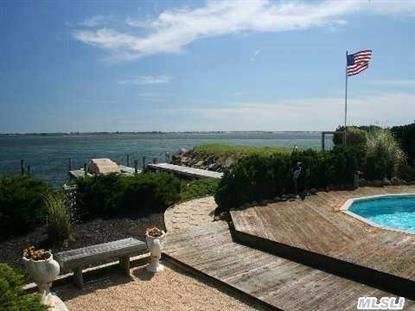 40 The Bayou Oak Beach, NY MLS# 2754964