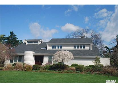 7 The Drawbridge Woodbury, NY MLS# 2755185