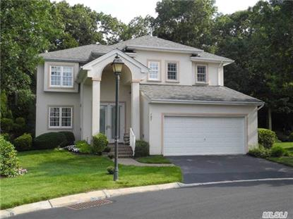 197 Montecito Cres Melville, NY MLS# 2755380