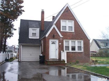 52 Lebrun Ave Amityville, NY MLS# 2755548
