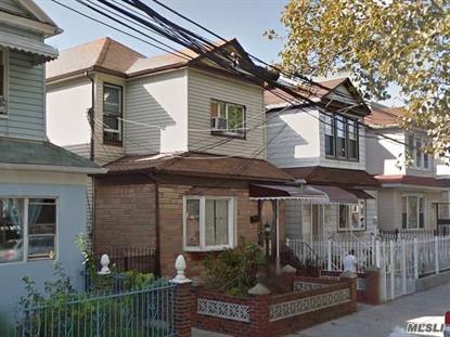 37-24 91st St Jackson Heights, NY MLS# 2755836