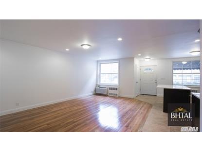 576 Schenectady Ave Brooklyn, NY MLS# 2755936