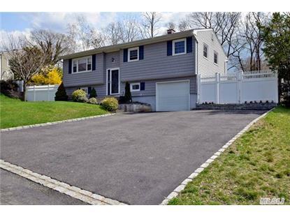 50 Crestwood Ln Farmingville, NY MLS# 2756333