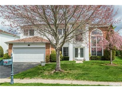 176 Fairway View Dr Commack, NY MLS# 2756334